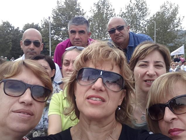 http://www.ilsorrisodimaria.it/wp-content/uploads/2017/02/14_10.jpg