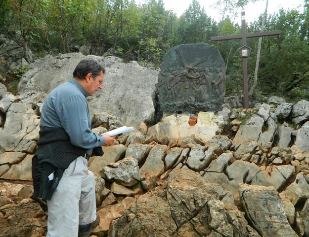 http://www.ilsorrisodimaria.it/wp-content/uploads/2017/02/17.jpg