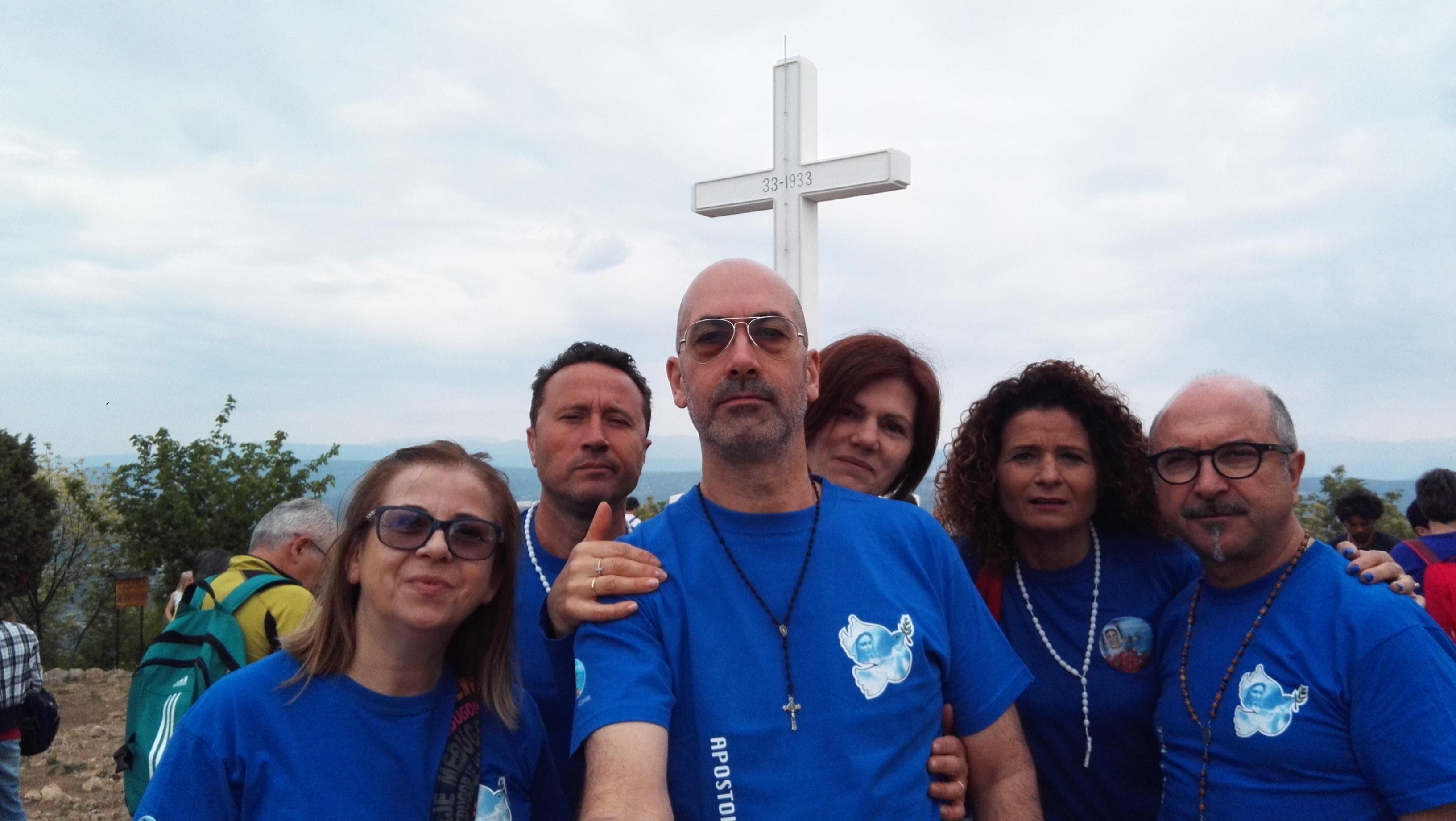 http://www.ilsorrisodimaria.it/wp-content/uploads/2018/08/IMG_20180430_093425.jpg